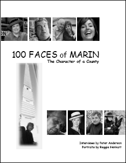 100facescover.png