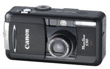 canon_s50.jpg