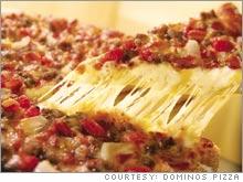 dominos_pizza.03.jpg