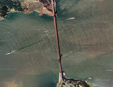 golden_gate_bridge_google_maps.png