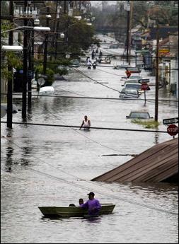 hurricane_katrina.jpg