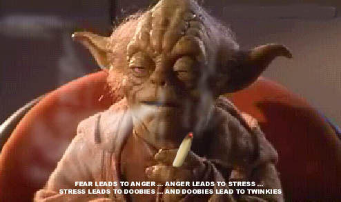 stoned_yoda.jpg
