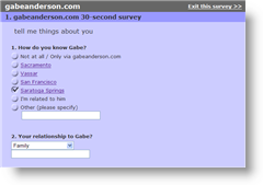 survey.png