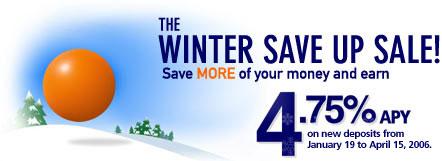 ing_winter_sale.jpg