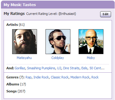 my_music_ratings.png