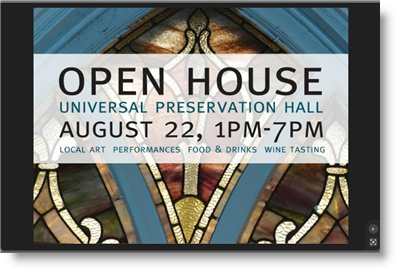 uph_open_house.png