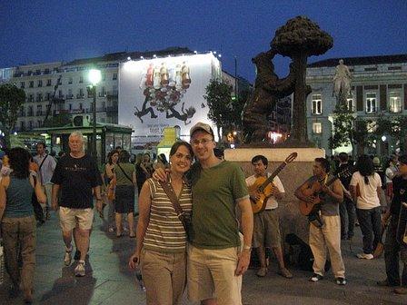 Puerta_del_Sol_madrid.jpg