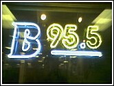b955.jpg