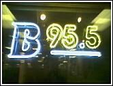b955.jpg