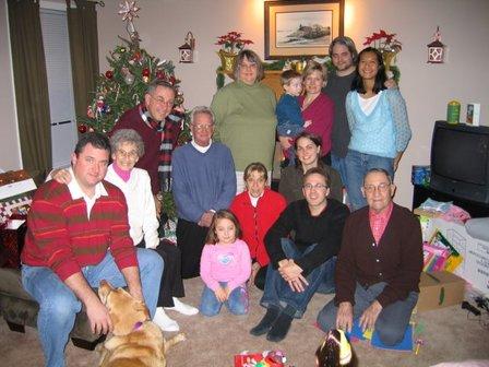christmas_2005.jpg