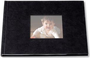 classic_photo_book.jpg
