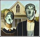 dogs_farming.jpg