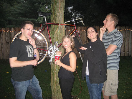 gabe_sarah_cati_alex_bike_tree.jpg