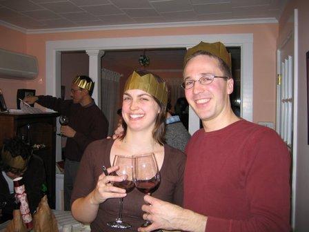 jen_gabe_wine_tasting.jpg