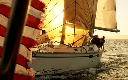 jose_luis_sailboat.jpg
