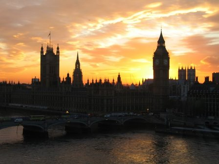 london_big_ben_sunset.jpg