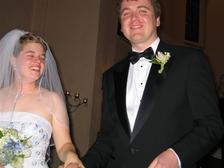 mollie_tim_wedding.jpg