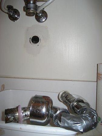 sink_before.jpg