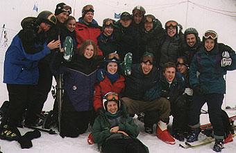 ski_team_0299.jpg
