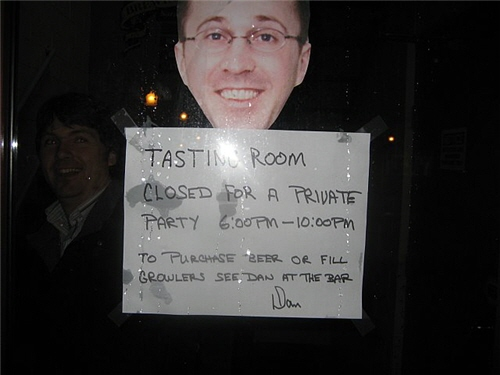 gabe-head-private-party.jpg