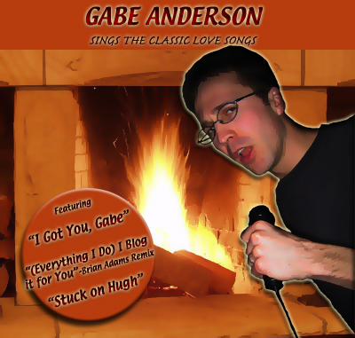 gabe-sings-the-classics.jpg
