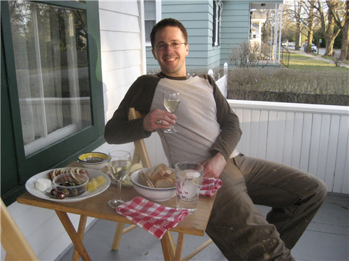 gabe-wine-cheese-porch.jpg