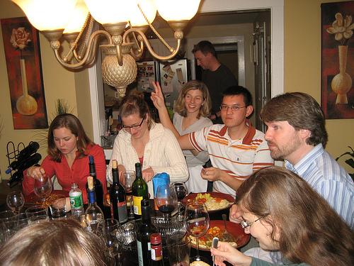wine-clubbers.jpg