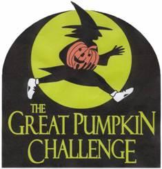 great-pumpkin.jpg