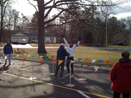 gabe-finishes-santa-10k.jpg
