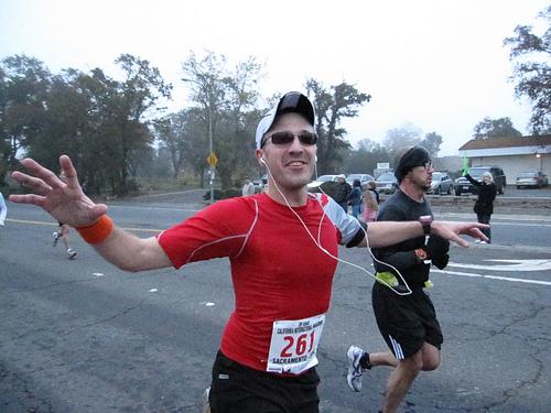 14-gabe-marathon.jpg