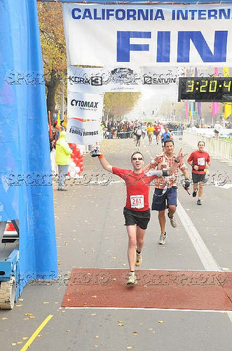 6-gabe-cim-finish.jpg