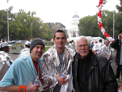 9-gabe-pete-dad-cim-capitol-finish.jpg