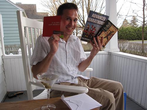 gabe-birthday-porch-sitting