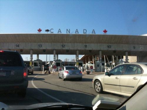 canadian-border