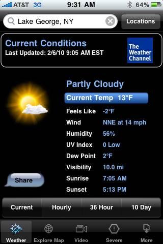 mobile-photo-feb-13-2010-2-04-05-pm