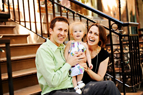 gabe-jen-grace-2012-family-shoot